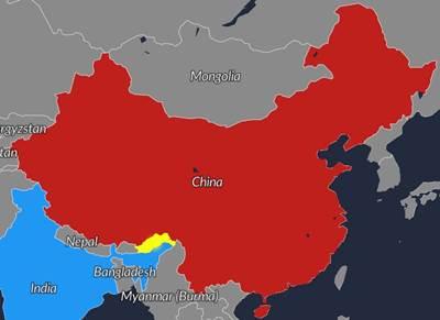 disputas-china-1