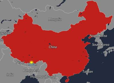 disputas-china-10