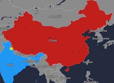 disputas-china-2