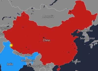 disputas-china-3