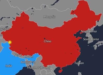 disputas-china-4
