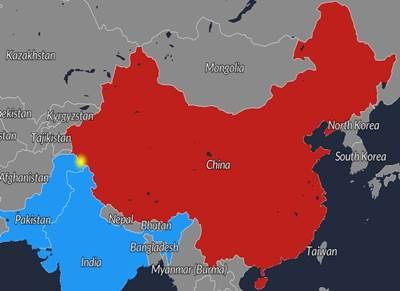 disputas-china-5