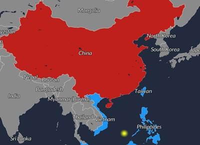 disputas-china-7