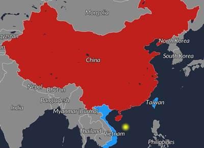disputas-china-8
