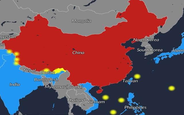 mapa-disputas-territoriales-china