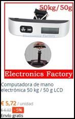 como-comprar-aliexpress-español-1
