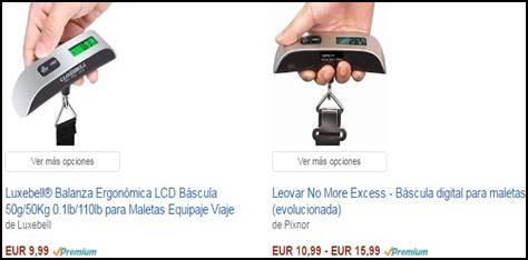 como-comprar-aliexpress-español-2