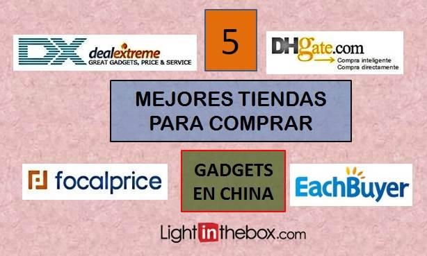 5-mejores-tiendas-gadgets-china