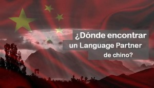 donde-encontrar-un-language-partner-chino
