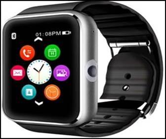 reloj-inteligente-tienda-dx-1