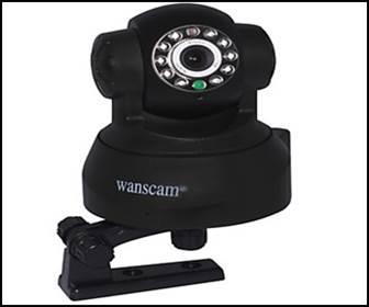 webcam-lightinthebox