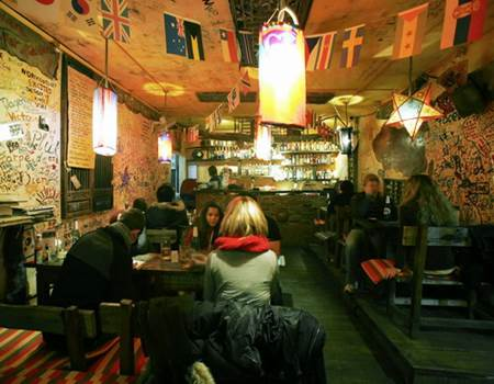 7-formas-aprender-chino-bares