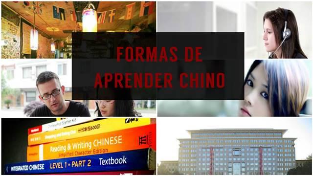 7-formas-aprender-chino