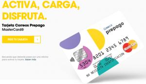 tarjeta-prepago-correos