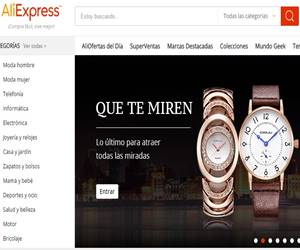 b9ab1a4ae909 GUÍA   2019   Comprar en ALIEXPRESS desde ARGENTINA