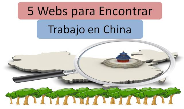 5-webs-encontrar-trabajo-en-china