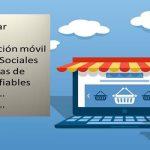 Curso de Tiendas Online Chinas #2 ¿Qué tiene que tener un e-commerce para que sea fiable?