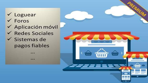 analisis-mejores-tiendas-online-premium