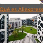 Curso de Tiendas Online chinas #3: ¿Qué es Aliexpress y su historia?