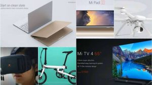 10-productos-exclusivos-xiaomi