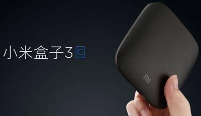 MiBox-3s-Xiaomi