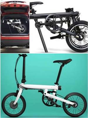 bicicleta-xiaomi