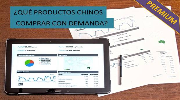que-productos-comprar-con-demanda-en-china