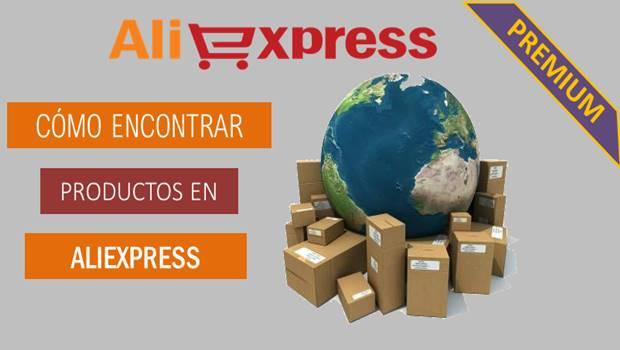 encontrar productos en aliexpress-1