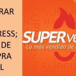 Curso Comprar en Aliexpress #4: Compras en Aliexpress – Caso Real