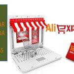 Curso Comprar en Aliexpress #3: Como Encontrar una Tienda en Aliexpress