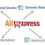 Curso Comprar en Aliexpress #6: Protección del Comprador en Aliexpress