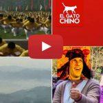 Mis 4 Mejores Canales de YOUTUBE sobre China