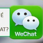Curso de Wechat #1: ¿Qué es Wechat y su expansión?