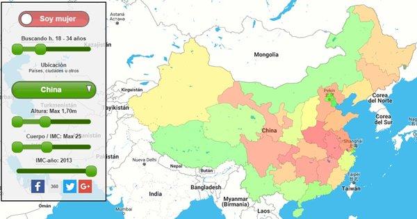 mapa-poblacion sexo-china-soy mujer