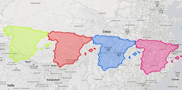 mapa-territorios-españa-china