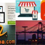 5 Sitios donde Encontrar Productos chinos