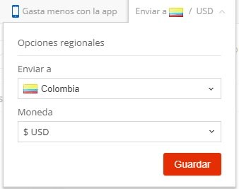 aliexpress-colombia