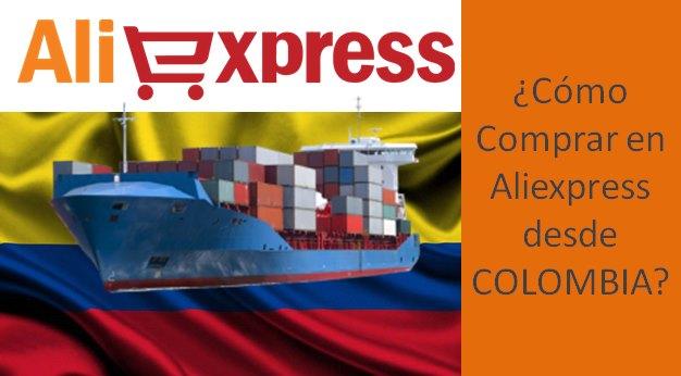 como-comprar-en-aliexpress-desde-colombia