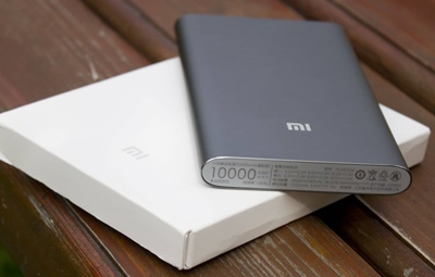 bateria externa Xiaomi-Mi-Power-Bank-Pro-10000