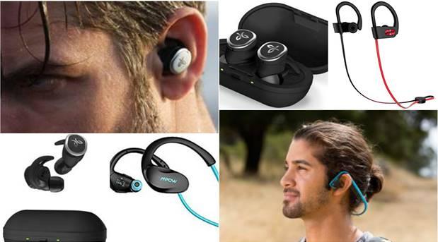 auriculares inalambricos en china