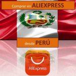 Cómo Comprar en Aliexpress desde Perú