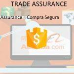 Curso Comprar en Alibaba #7: Protección del pago Trade Assurance en Alibaba