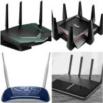 Comprar Routers en China
