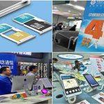 Como Comprar una Sim Card Prepago con Internet en China