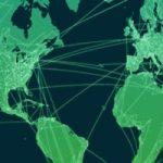 Curso VPN en China #4: Descargar la App VPN en formato APK