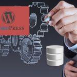 Configurar WordPress #2 – CURSO: Crear una Web