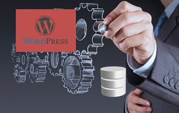 Como Configurar Wordpress