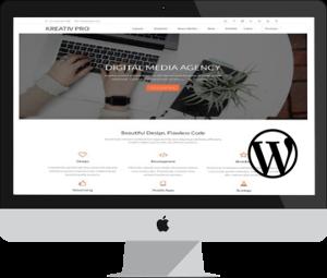 Curso Crear una Página Web