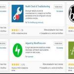Plugins para WordPress #6 – CURSO; Crear una Web