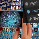 Gestionar Comentarios #7 – CURSO; Crear una Web